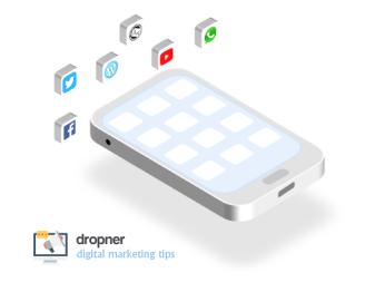 Setup your blog to go mobile