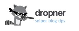 silenced-blog-tips