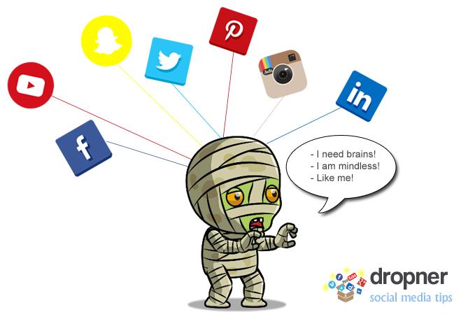 digital-zombie