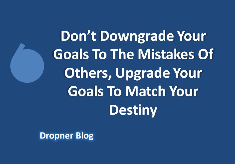 motivation-blog-quote