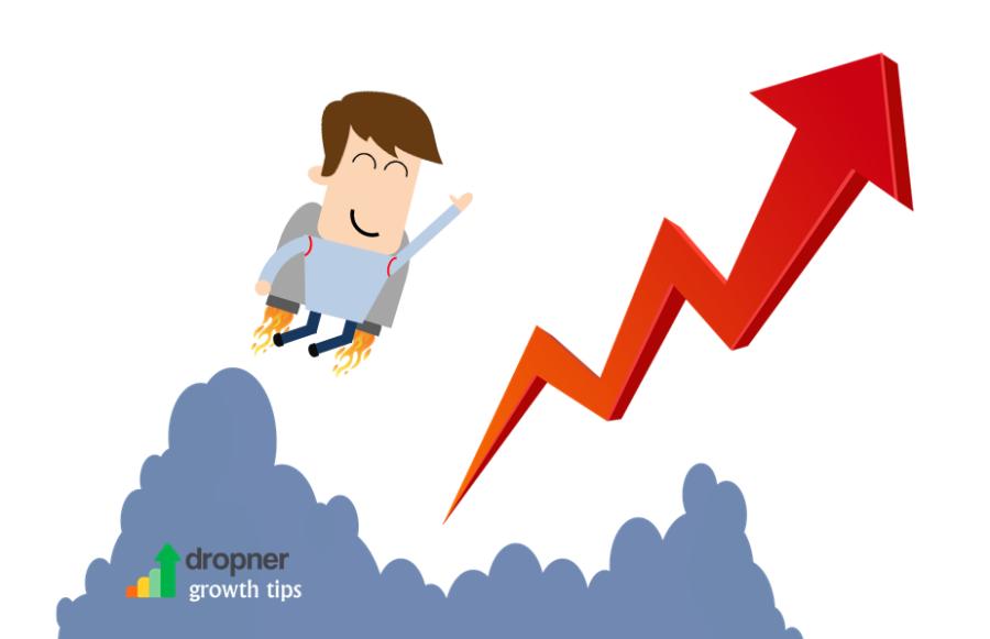 grow-your-blog