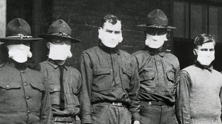 1980 flu
