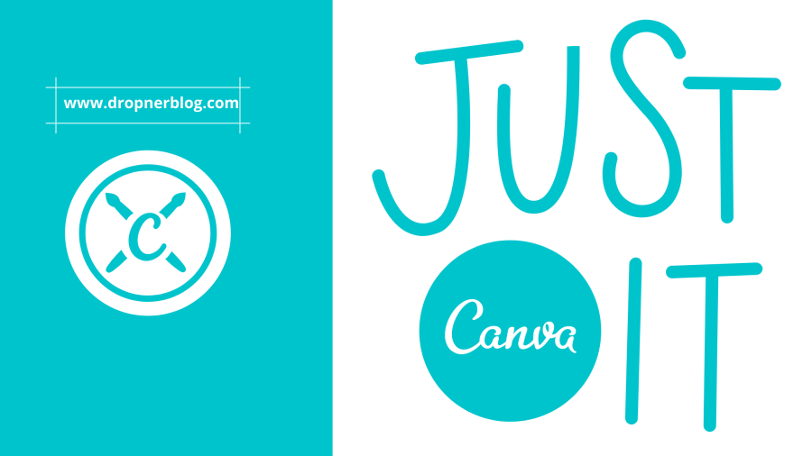 Canva Sale: Use B2BIZ15 For 15% Off On Business Card Print   Design your own Comic Strip